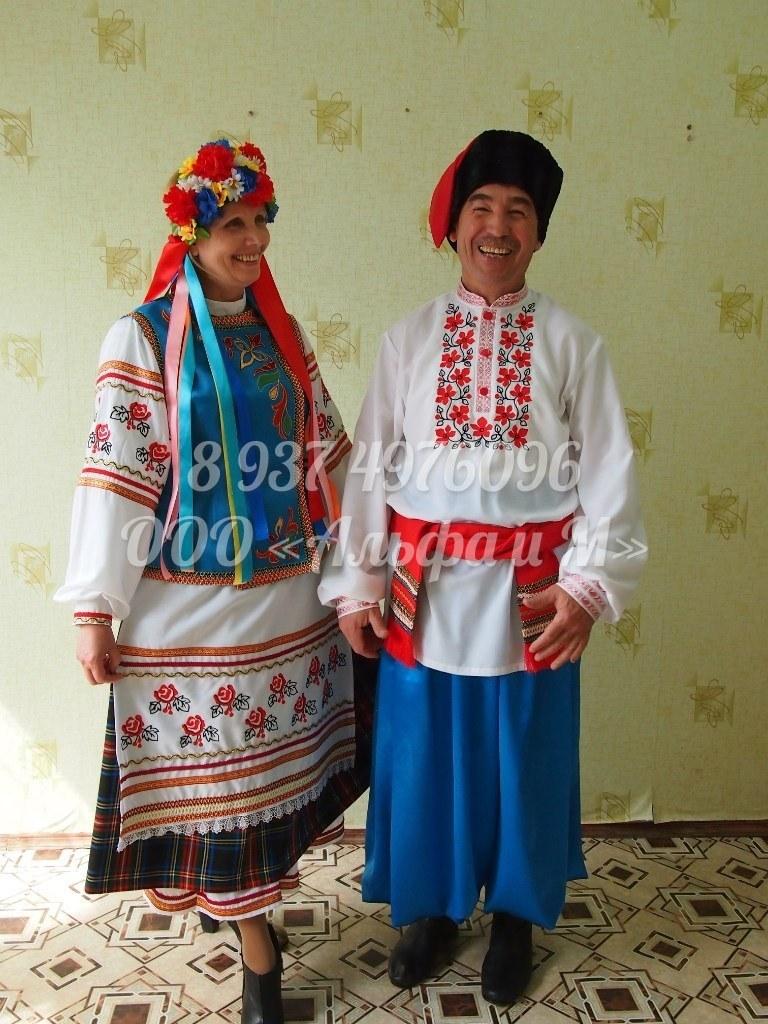 Женские костюмы чебоксары
