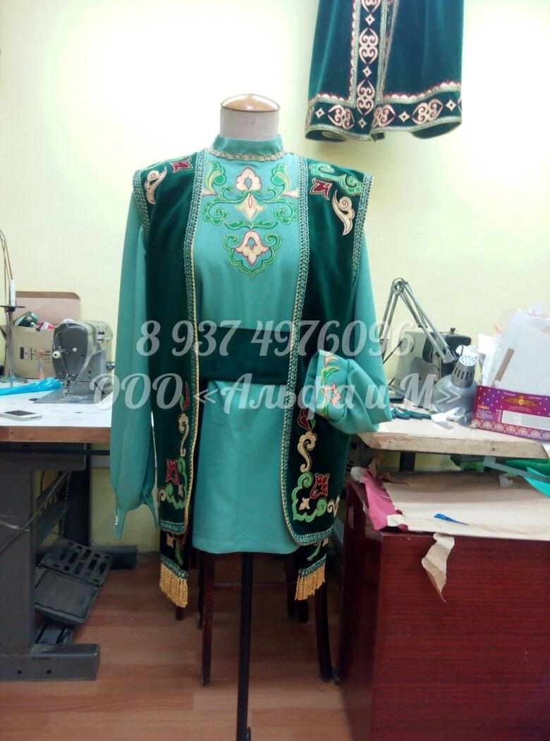 крепление индикатора татарский костюм на прокат г находка обследований