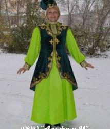 Фотоальбом наших костюмов - ООО